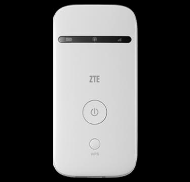 PDF zte speed battery goal: Win