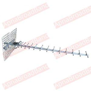48-dBi-Antenna-Evo-Wingle