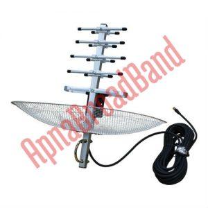 25-dBi-antenna-evo