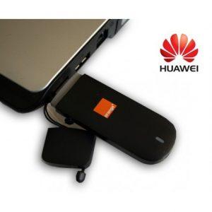 huawei-e352-USB-Pakistan